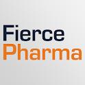 FiercePharma icon
