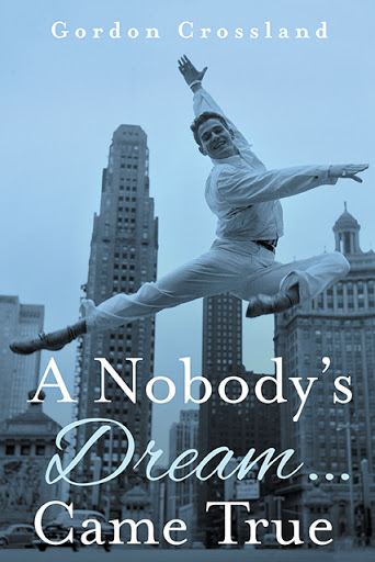 A Nobody's Dream ... Came True cover
