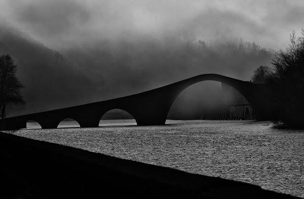 L'ultimo ponte di Riccardo