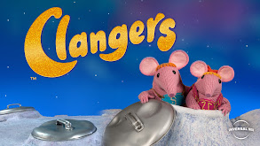 Clangers thumbnail