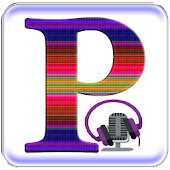 Free Pamdora Radio Music icon