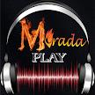 Morada Play APK