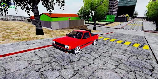 Carros Baixo Clu00e1ssicos apkdebit screenshots 4