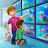 Fish Tycoon 2 Virtual Aquarium logo