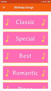 Tamil Birthday Songs À®ª À®±à®¨ À®¤à®¨ À®³ À®‡à®š On Windows Pc Download Free 7 0 Tamil Birthday Songs 90 birthday wishes for sister to express unconditional love. tamil birthday songs ப றந தந à®³