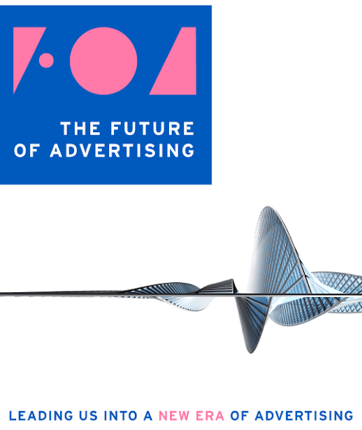 Major Challenges and The Future of Advertising Industrial. Source: ATOM