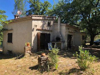 villa à La Celle (83)