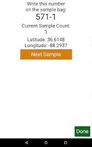Soil Test Pro screenshot 15