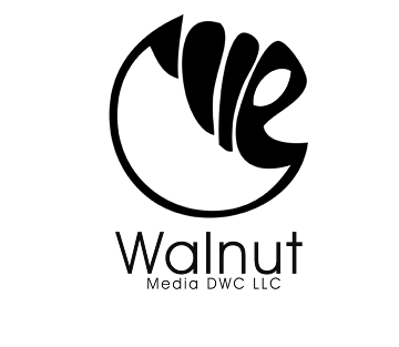 Walnut Media DWC LLC logo