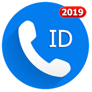 True Caller ID - Caller ID && Call Recorder 2019