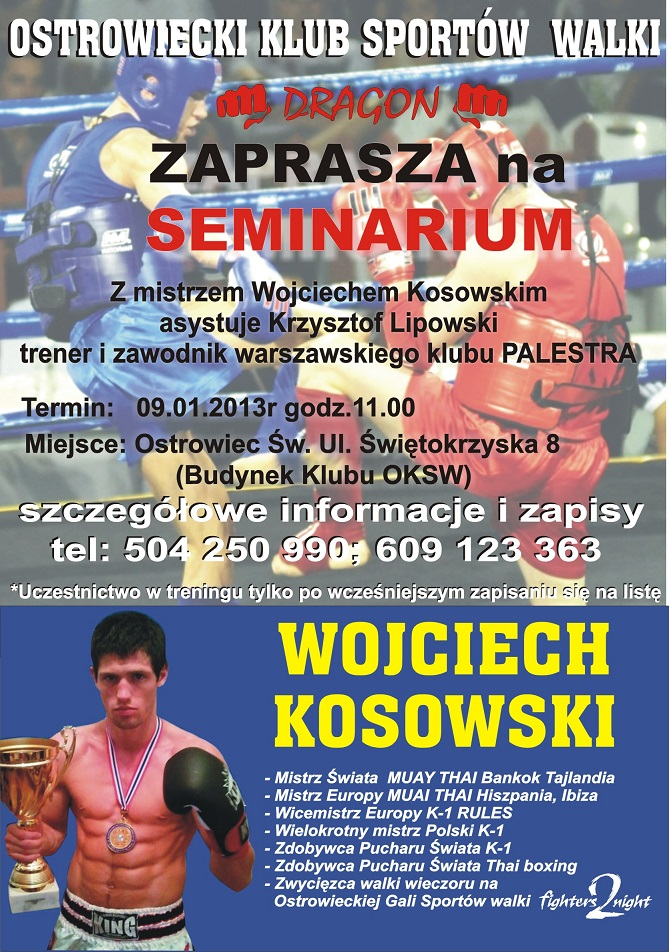 plakat w kosowski1.jpg