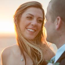 Wedding photographer Brittany Bugaj (BrittanyBugaj). Photo of 29.11.2017