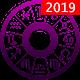 Horóscopos de hoy gratis icon
