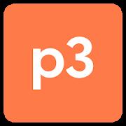 p3 by NextGen