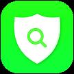 360 Antivirus Security Booster APK