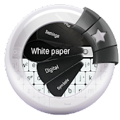 White paper GO Keyboard