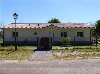 maison à Tartas (40)