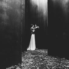 Wedding photographer Vormkrijger Be (vormkrijger). Photo of 29.09.2016