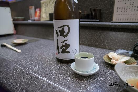 青森 田酒 特別純米酒