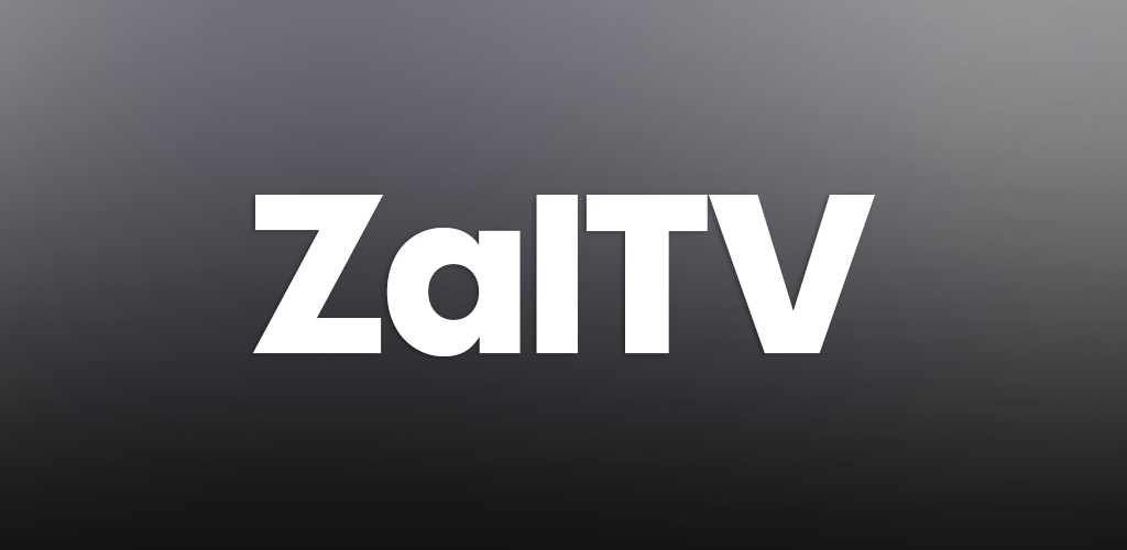 Download ZalTV Player APK latest version 1 2 2 for android