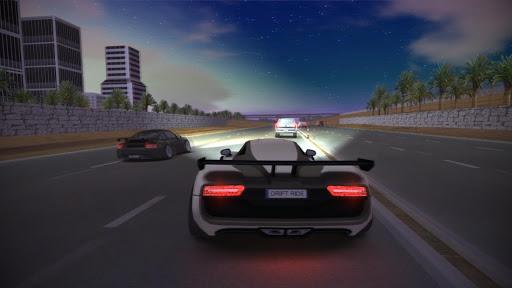 Drift Ride  screenshots 5