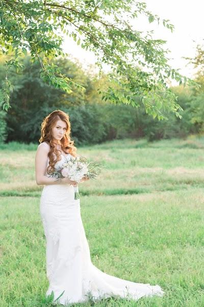Wedding photographer Vitaliy Slepcov (vitalysleptsov). Photo of 16.06.2015