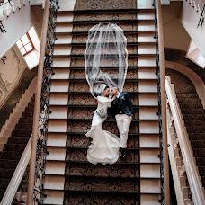 Hochzeitsfotograf Sergey Shunevich (shunevich). Foto vom 22.03.2019