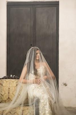 Fotógrafo de bodas VALERIA QUINTERO (valeriaquintero). Foto del 24.10.2016