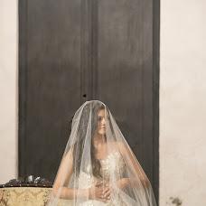 Wedding photographer VALERIA QUINTERO (valeriaquintero). Photo of 24.10.2016