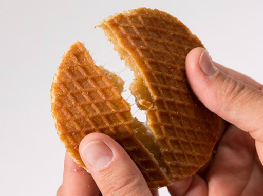 Honey Stinger Waffles Just 69¢ at Target   In-Store & Online