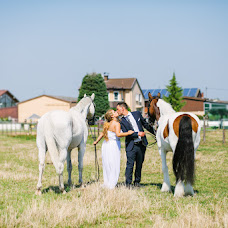 Wedding photographer Katharina Sparwasser (sparwasser). Photo of 09.08.2015