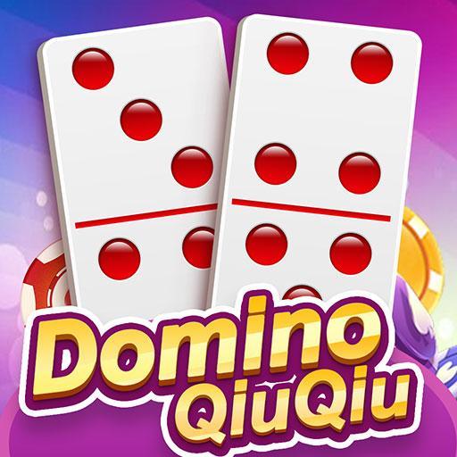 Domino QiuQiu 99 KiuKiu (Free online)