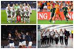 WK Vrouwenvoetbal nadert met rasse schreden, maar wie zijn de favorieten?