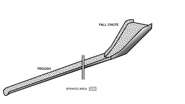 metallisation trough.png