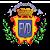 Colegio San Jose  - Paraguay file APK for Gaming PC/PS3/PS4 Smart TV