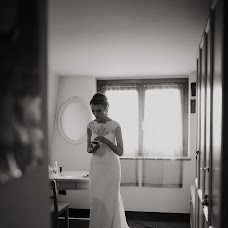 Wedding photographer Eleonora Ferri (eleonoraferri). Photo of 14.11.2017
