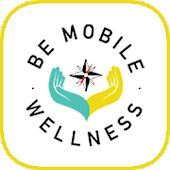Be Mobile Wellness App