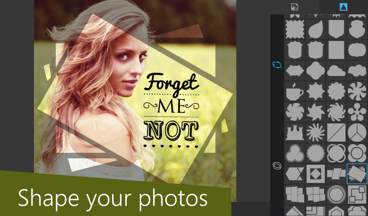 Photo Studio screenshot #15