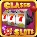Classic Slots Free 2019