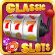Download Classic Slots Free 2019 For PC Windows and Mac