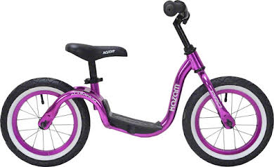 Kazam Pro Aluminum Balance Bike alternate image 1