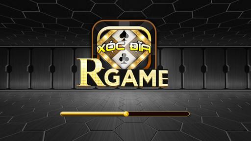 Rik Game – Danh bai doi thuong