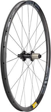 ENVE Composites Enve G23 Wheelset - 700c alternate image 10