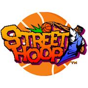 Street Slam (Street Hoop)