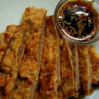 Meat Jun