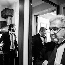 Wedding photographer Aslı Toy (fotografsandigi). Photo of 27.11.2017