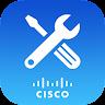 com.cisco.swtg_android