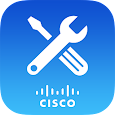 Cisco Technical Support apk