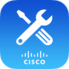 Cisco Technical Support icon