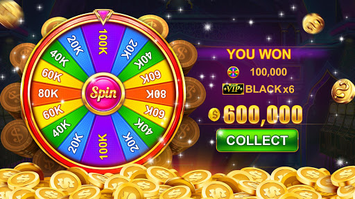 Huge Win Slots - Free Classic Casino Games filehippodl screenshot 7